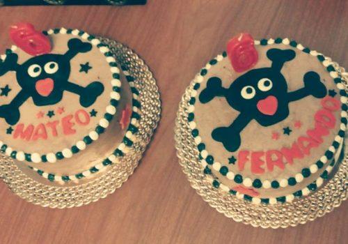 Ideas de decoración fiestas infantiles temáticas