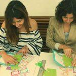 Talleres y cursos decoración Coruña