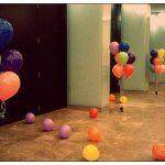 Celebraciones de Cumpleaños en Coruña